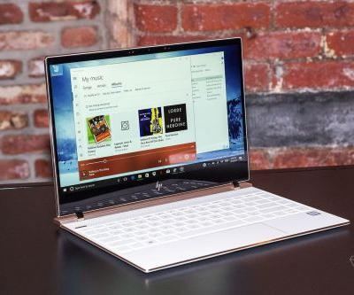 HP is recalling even more laptops for 'fire and burn hazards' caused by faulty batteries