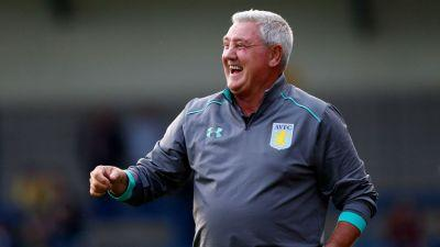 Aston Villa vs Hull City: TV channel, stream, kick-off time, odds & preview