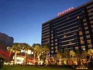 Centara Hotels signs agreement for new properties