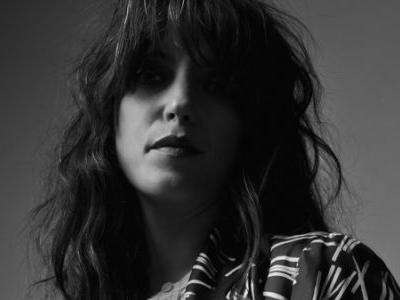 Hear Sharon Van Etten Break Down Every Track On Her Stunning New Album