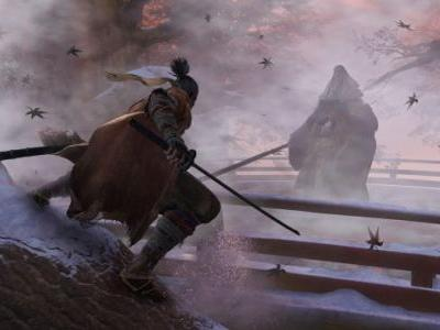 Sekiro Tips and Tricks - How to Succeed When the Odds are Against You