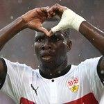 Akolo: My World Cup dream lives on