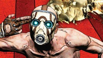 Borderlands 3 will probably never come out on Nintendo Switch