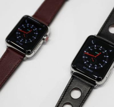 Apple can patch bugs, but its biggest Apple Watch problem can't be fixed