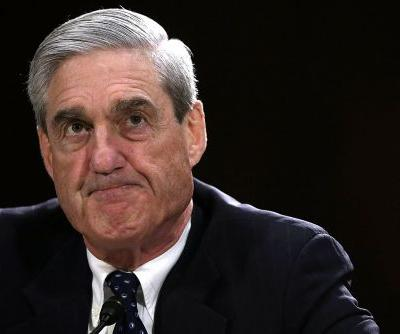 Robert Mueller's congressional testimony may be delayed