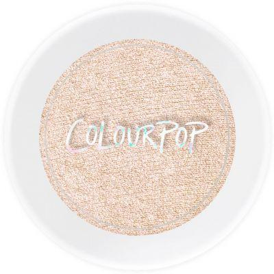Don't Miss ColourPop's Flash Sale to Save on Ultrashimmery Highlighters
