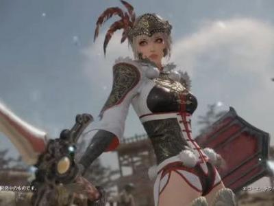 """The Dynasty Warriors 9 ESRB Rating Has Been Revealed, Features """"Mild Language"""" and """"Violence"""""""