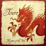 Save $2.99 by downloading digital board game Tsuro, Apple's Free App of the Week