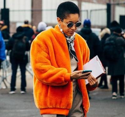 9 Coveted Fashion-Girl Brands You Should Be Shopping at Nordstrom in 2020