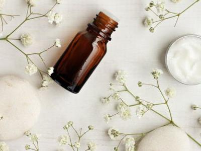 Aromatherapy Is A Perennial Wellness Trend - But Buyer Beware