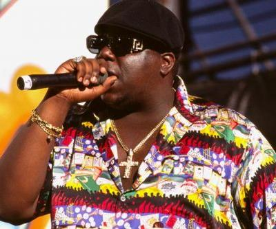 "Rent Notorious B.I.G.'s ""One-Room Shack"" Childhood Home for $4,000 USD"