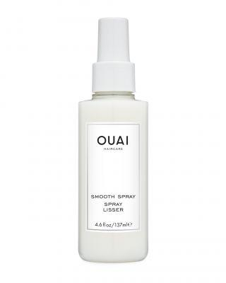 Ouai's Newest Launch Is Like No More Tangles For Adults