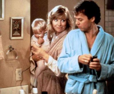 1980s Classic Mr. Mom is Getting Turned into a Series