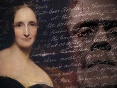 Nat Geo's Genius Season 3 Will Be About Mary Shelley