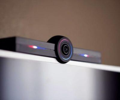 Hello 2 Turns Your TV Into A Video Communications & Collaboration Device