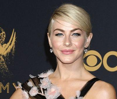 Julianne Hough Loves This $3 Product for a Youthful Glow