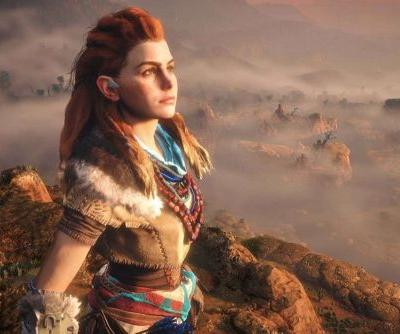 Horizon's Guerrilla Games making efforts to streamline development time