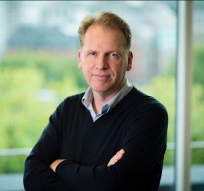 UK chip startup Graphcore raised $50 million from Sequoia to help it build AI processors