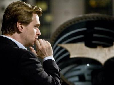 Christopher Nolan's Batman Trilogy Had the 'Luxury' of Time