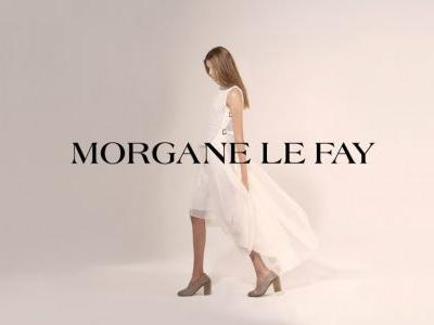 Morgane Le Fay Is Hiring A Digital Marketing Consultant - Freelance In New York, NY
