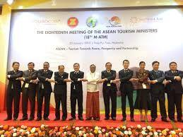 ASEAN to encourage community and private sector investment in tourism