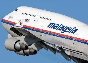 Malaysia Airlines cancels over 4000 flights amid coronavirus outbreak