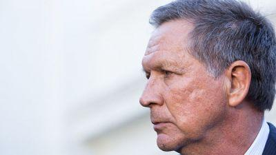 Meet The Republican Governors Who Don't Want To Repeal All Of Obamacare