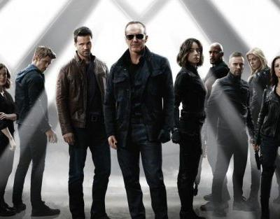 Don't miss the Agents of Shield's last mission with our guide