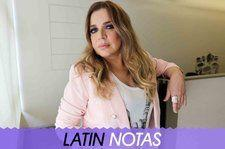 Listen to Ednita Nazario's New Song, Nicky Jam Invites Fans to Sing With Him & More: Latin Notas