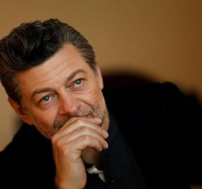 Andy Serkis says Magic Leap has gone from a Frankenstein-like contraption to the future of storytelling