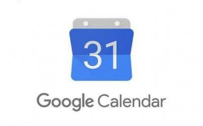 Google Calendar for Android gets a new update. Changelog inside