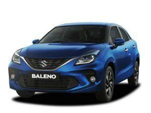 Maruti Baleno Petrol Gets BSVI-Compliant No Word On Diesel
