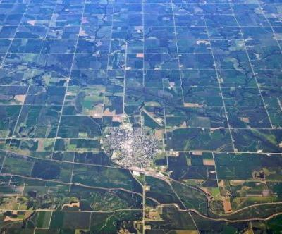 Microsoft increases rural broadband commitment, pledges to reach 3 million people by 2022
