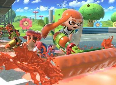 How to play 'Super Smash Bros. Ultimate' with friends online