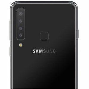 Samsung Galaxy A9 Pro (2018) camera details leak alongside key specs