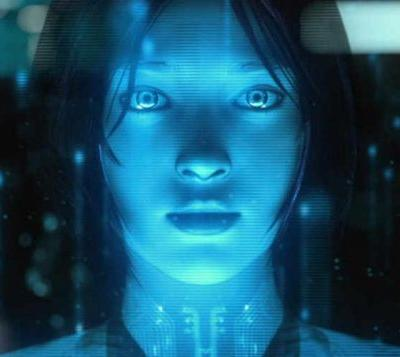 Microsoft Cortana Assistant Can Now Talk To Your Smart Devices