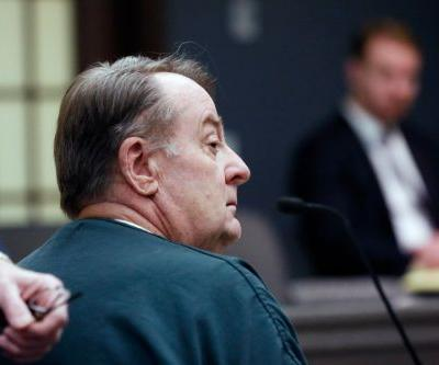 Iowa Man Gets Life With No Parole in 1979 Murder of High School Student