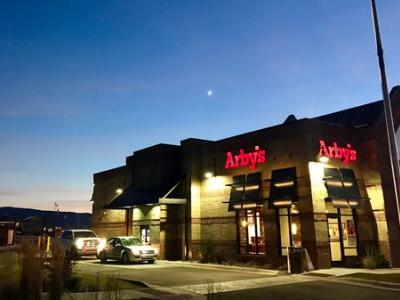 Hunting Conservation Group Objects To Arby's Venison