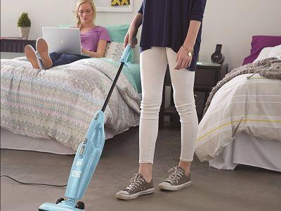 8 vacuums under $100 that are perfect for a dorm room