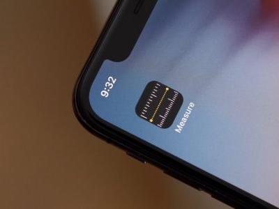 Hands-on: iOS 12 beta 7/8 changes and features