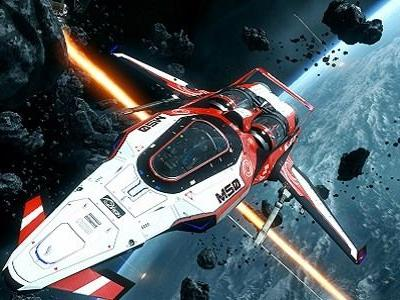 What Star Citizen's Developer Thinks About That $27,000 Bundle