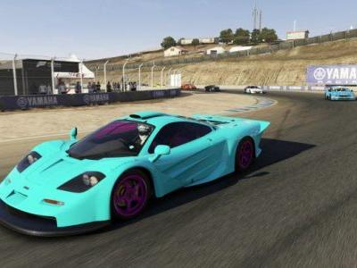 Forza Motorsport 6 will be removed from sale on September 15