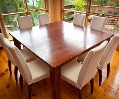 50 Awesome Square Dining Table with Leaf Graphics