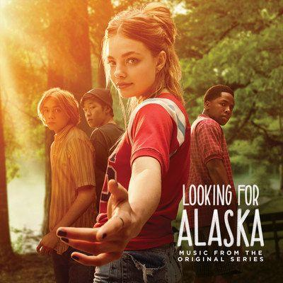 Looking For Alaska Available Everywhere Now