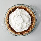 12 Essential Pie Crust Tips and Tricks