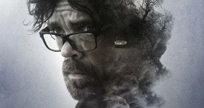 Rememory Trailer Has Peter Dinklage Hunting Down a Killer