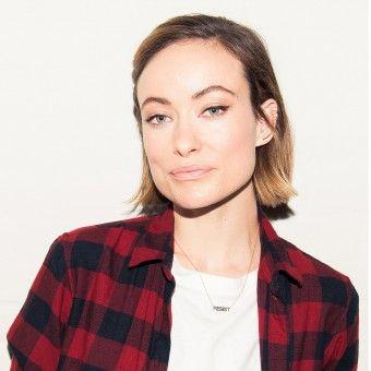 "Olivia Wilde Isn't Interested in ""Just Being the Face for a Company"""