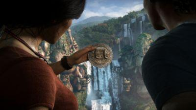 Uncharted: Lost Legacy Review - Return to Form