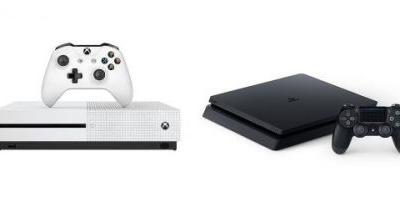 GameStop Black Friday 2018 deals: get discounts on PS4, Xbox One, tons of games, and more