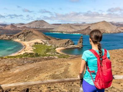 10 essential tips you need to know before visiting the Galápagos Islands as chosen by you